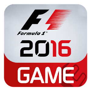 F1 2016 Released on Android - PC / Windows & MAC