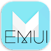 Huawei EMUI Marshmallow Theme