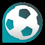 Forza Football icon