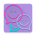 App Geyser For WhatsApp apk for kindle fire