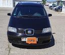 продам авто SEAT Cordoba Cordoba Coupe II