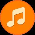 App Odnoklassniki Music apk for kindle fire