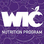 Alabama WIC Program APK Image