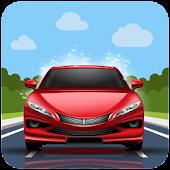 Download Street Car Rush Racing Mania APK to PC