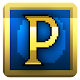 League Of Pixels The Game