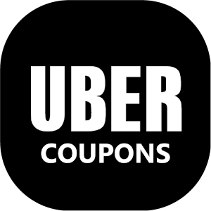 Free Uber Coupon Code For PC