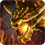 HellFire: The Summoning Icon