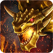 Download HellFire: The Summoning APK on PC