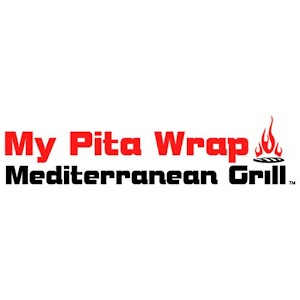 Download My Pita Wrap for Windows Phone