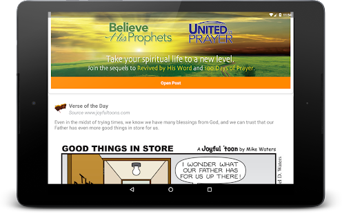egw writings free download Egw writings 211 free download ellen g white is the most widely published seventh-day adventist author her ministry best apps and games on droid informer.