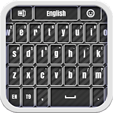 Keyboard Theme for Smartphone