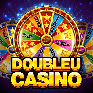 Download DoubleU Casino For PC Windows and Mac