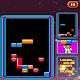 Virus Killer: Block Puzzle