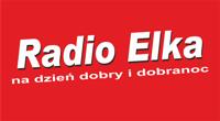 Radio Elka - sport.elka.pl