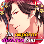 Oriental Bride of the Emperor APK Image