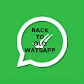 App OLD VERSION WATS APP APK for Kindle