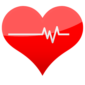 Heart Saviour App for Android