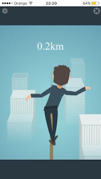 skybalance apk screenshot