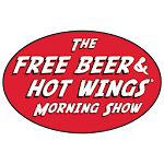 Free Beer and Hot Wings Show APK Image