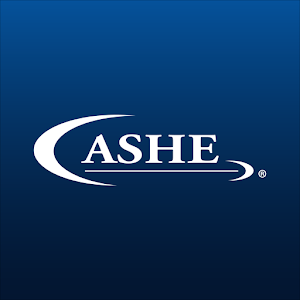 ASHE Events For PC