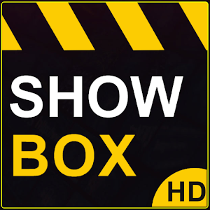 Show HD Movie BOX 2019 - Free Movies and TV Shows Released on Android - PC / Windows & MAC