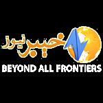 Khyber TV Network Icon