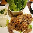 涓豆腐(新竹巨城店)