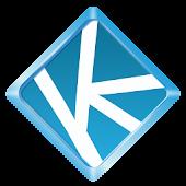App K Kodi TV Download Guide APK for Windows Phone
