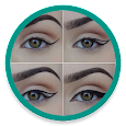 Makeup your own hands APK Version 1.0