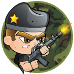 Combat Tower Defense 1.4 Apk