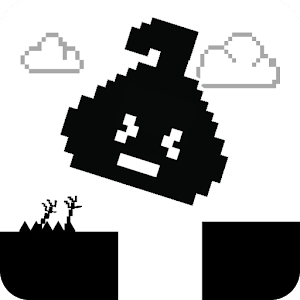 Game Eighth Note Jump - Talk 2 Me APK for Windows Phone