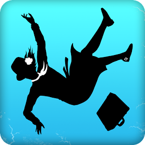 FRAMED 2 APK Cracked Download