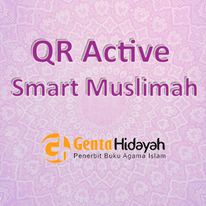 Download QRActive Smart Muslimah For PC Windows and Mac
