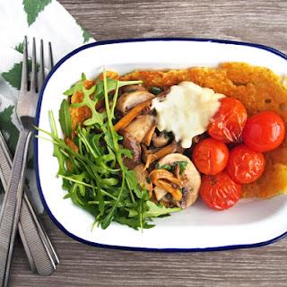 Vegan Garlic Aioli Recipes