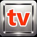 tv filmes APK for Bluestacks