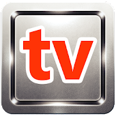 tv filmes