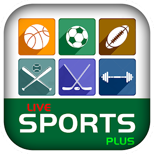 Live Sports Plus For PC / Windows 7/8/10 / Mac – Free Download