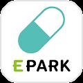 App 薬局で待たないお薬手帳-EPARKお薬手帳 apk for kindle fire