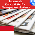 App Indonesia Newspapers apk for kindle fire