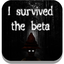 ISTB - Horror Game with VR.