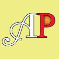 App Anannya Prakashan APK for Kindle