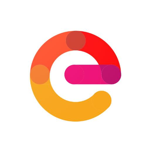 Android aplikacija e-sfera na Android Srbija