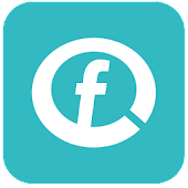 App Free All Fitbit Guide APK for Kindle