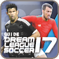 Tips Dream League Soccer APK for Bluestacks