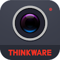 Thinkware Dashcam Viewer for F800 APK for Ubuntu