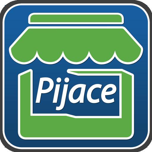 Android aplikacija Pijace.com na Android Srbija