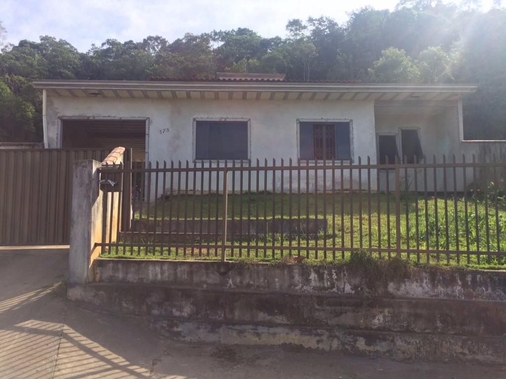 Imagem Casa Joinville Guanabara 1854233
