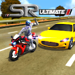 Real Traffic Racer 2.7.2 Apk