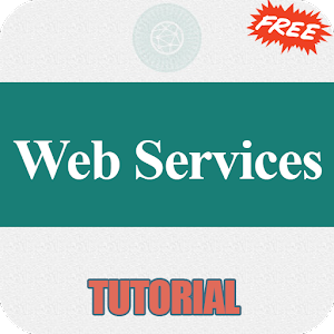 Free Web Services Tutorial