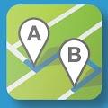 Android aplikacija A to B: Ljubljana na Android Srbija